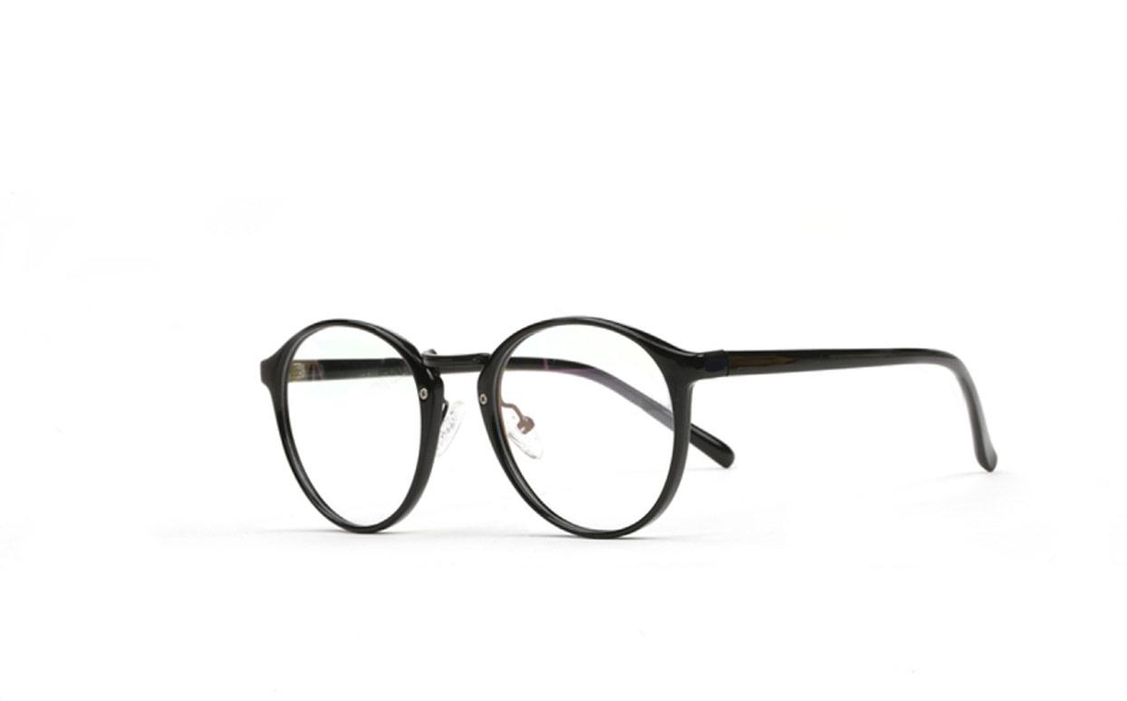 Hahnoptik Brillengestell