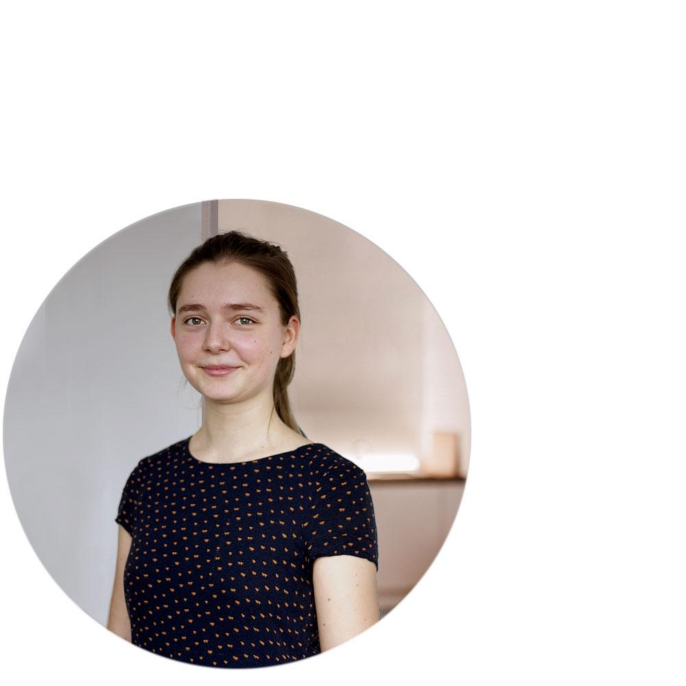 Fiona Körner Gestaltung und Fotografie