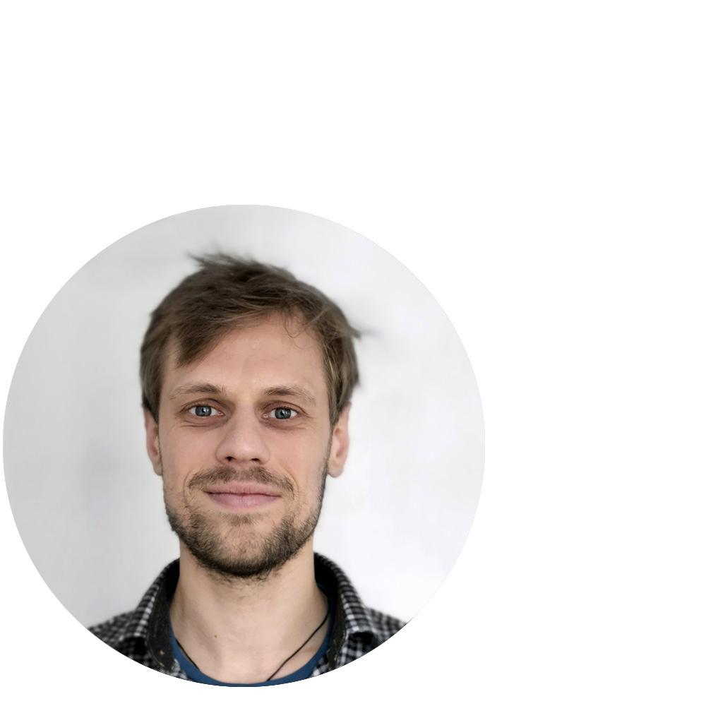 Max Hänisch